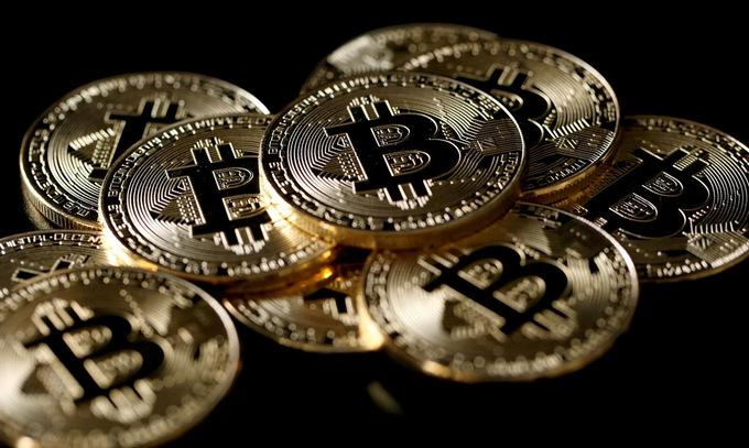 Kịch bản thảm họa khi giá Bitcoin về 0