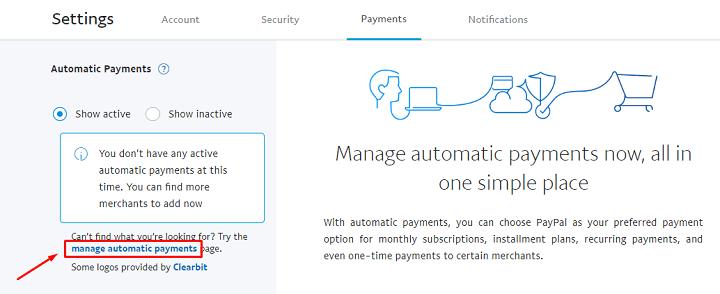Kiểm tra tỷ giá PayPal USD-VND mới nhất khi thanh toán PayPal