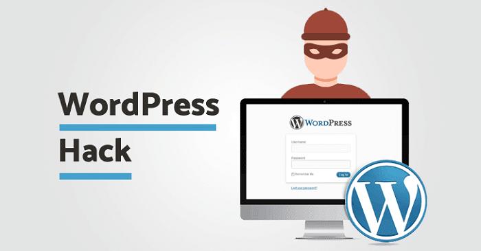 Dò lỗ hổng WordPress trên Linux với WPScan