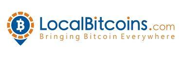 Hướng dẫn mua Bitcoin bằng Paypal 1